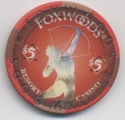 Foxwoods5-o