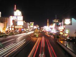 VegasByGetJustin