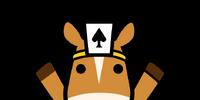 Pocket Card Jockey Wikia