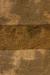 Brown Stripe Habitat