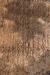 Habitat Artifact