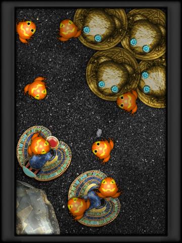 File:Frog-O-Lanterns.png