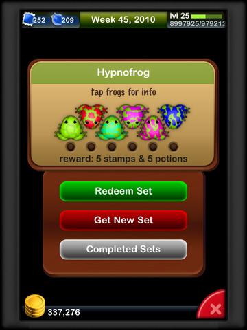 File:Week 45 2010 Hypnofrog.png