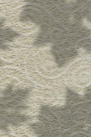 File:Tissue Habitat.png