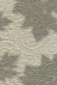 Thumbnail for version as of 02:34, September 30, 2010