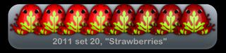 File:Week 20 2011 Strawberries.png