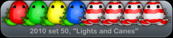 File:2010 Set 50 Lights and Canes .png