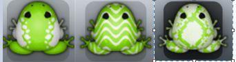 File:Froggie.jpg