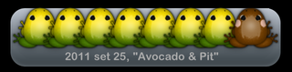 File:Pf Week 25 Avocado and Pit.png