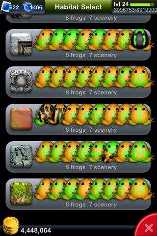 File:Orange Muscus.jpg