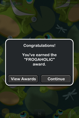 File:FROG1000.png