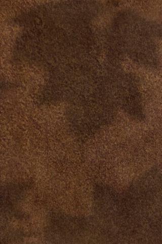 File:Dirt Habitat.PNG