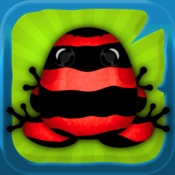 File:Dizzypad-hd.jpg