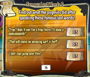 FamousLastWords2Quest