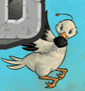 File:Comic dodo.png