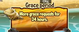 File:Grace.png