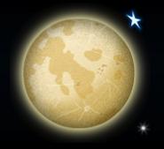 Moonuranus
