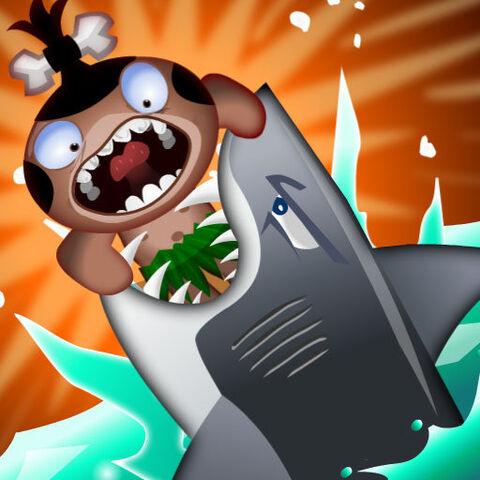 File:Jump the Shark.jpg
