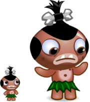 GiantPygmy
