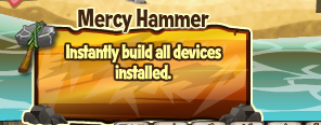 File:Mercyhammer.png