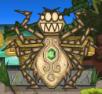 Spidergodidol