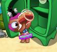 Rootbeer1