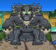 Gorillaidol