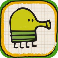 File:Doodle jump icon.jpg