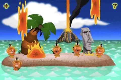 File:U always hurt lava.jpg