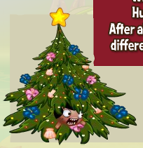 File:Christmas tree.png