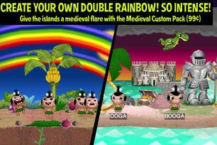 Rainbowmzl.eyymljhu.320x480-75