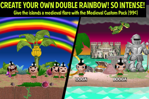 File:Rainbowmzl.eyymljhu.320x480-75.jpg