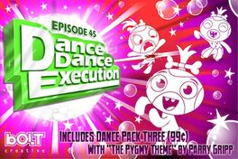 DanceDance960x640