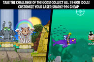 Pocket-god-challenge-of-the-gods-iphone-2