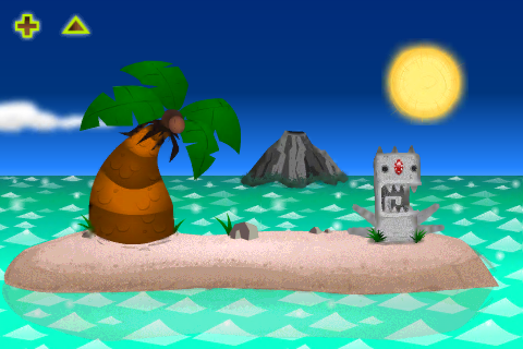 File:Pg island.png
