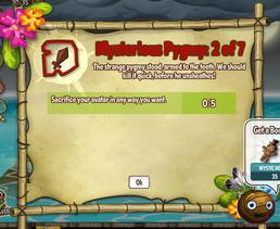 Mysterypygmy2of7