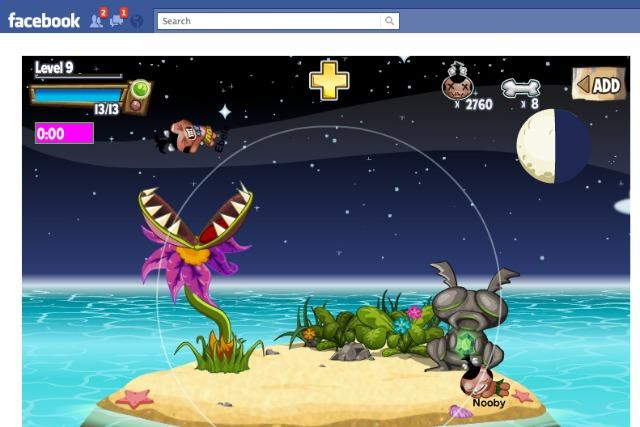 File:Pocket-god-facebook-2.jpg