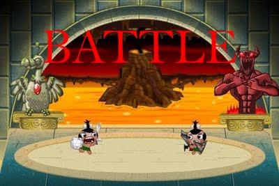 Battlearena (2) copy