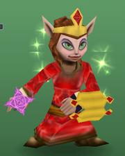 Mega-mage-wand-set-elf