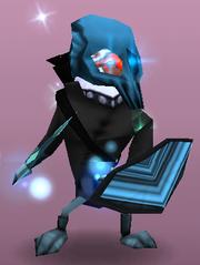 Cyber-void-set2-bird