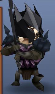 Onyx-sword-set-bear