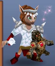 Crystalline-wand-set-elf