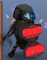 Guardian-hax-set-bear