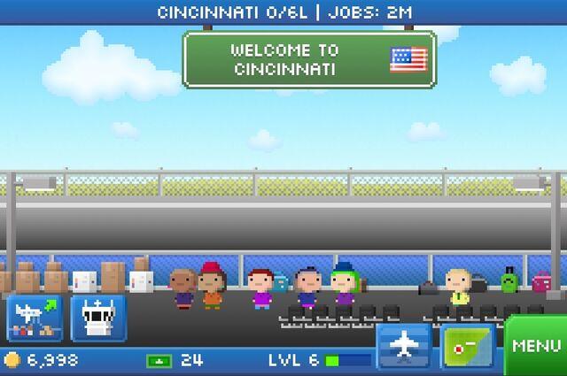 File:Cincinnati.jpg