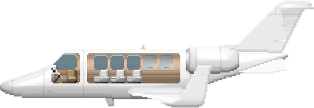 File:PearjetMixed.png