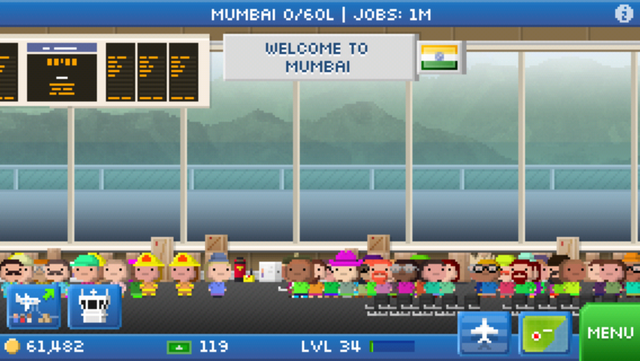 File:Mumbaiday.png