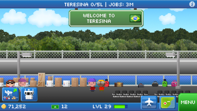 File:Teresinaday.png