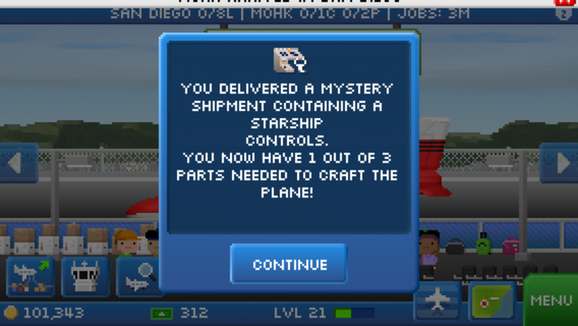 File:Mystery Part, afterwards.png