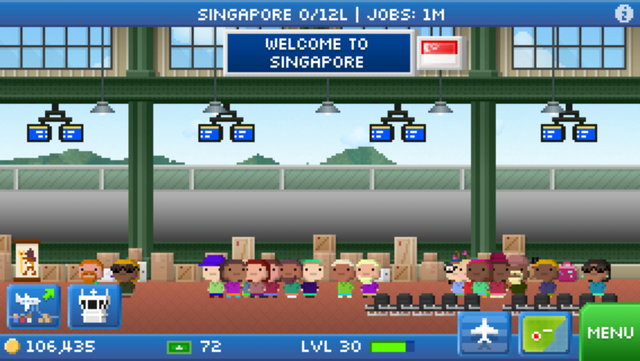 File:Singaporeday.png