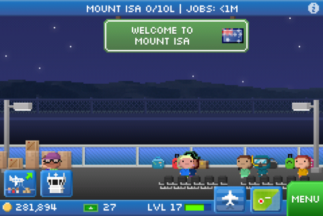 File:Mount Isanight.png